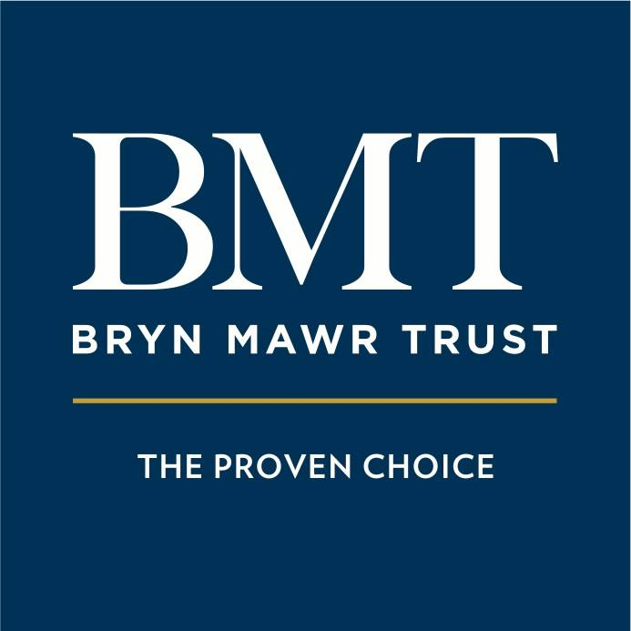 bryn mawr national bank Plymouth — the parent company of bryn mawr trust company in lower merion announced monday it will acquire plymouth meeting-based continental bank holdings, inc for about $109 million.